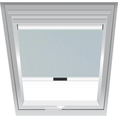 roto verdunkelungsrollo dachfenster rollos kaufen benz24. Black Bedroom Furniture Sets. Home Design Ideas