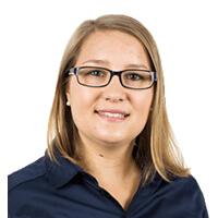 Vanessa Sester