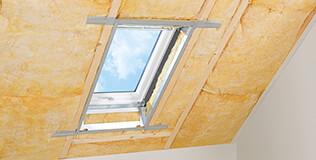 dachfenster einbauen dachfenster einbauen. Black Bedroom Furniture Sets. Home Design Ideas