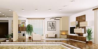 sch ner wohnen laminat g nstig kaufen benz24. Black Bedroom Furniture Sets. Home Design Ideas