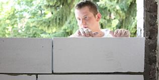 porenbeton kaufen zubeh r ab 13 50 benz24. Black Bedroom Furniture Sets. Home Design Ideas