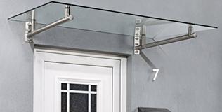 struve vord cher kaufen benz24. Black Bedroom Furniture Sets. Home Design Ideas