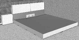 duschelemente kaufen zubeh r ab 89 95 benz24. Black Bedroom Furniture Sets. Home Design Ideas