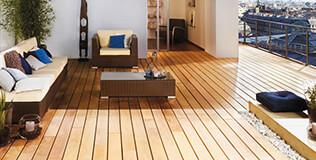 holz terrassendielen kaufen zubeh r ab 8 85 benz24. Black Bedroom Furniture Sets. Home Design Ideas