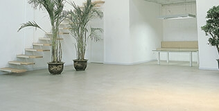flie estrich kaufen benz24. Black Bedroom Furniture Sets. Home Design Ideas
