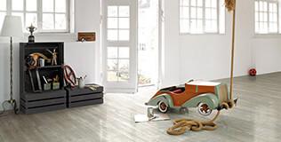 sch ner wohnen vinyl g nstig kaufen benz24. Black Bedroom Furniture Sets. Home Design Ideas