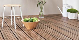 wpc terrassendielen kaufen bis 27 rabatt benz24. Black Bedroom Furniture Sets. Home Design Ideas