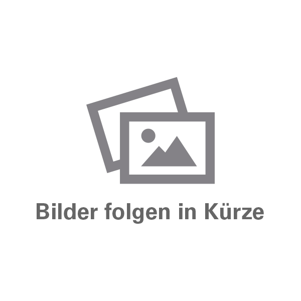 RAL 7016 Farbe Anthrazit