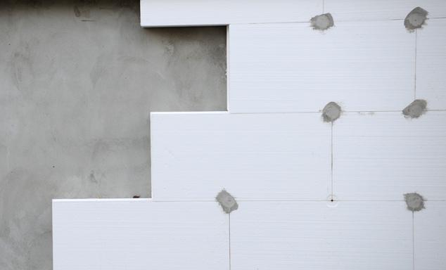 bachl im online shop g nstig kaufen benz24. Black Bedroom Furniture Sets. Home Design Ideas