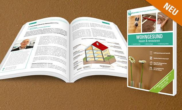 kostenlose e books ber bauen renovieren benz24. Black Bedroom Furniture Sets. Home Design Ideas
