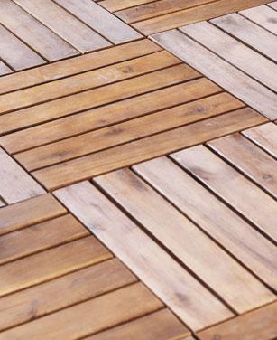 Terrasse aus holz gestalten gemutlichen ausenbereich  Terrasse Online-Shop | BENZ24