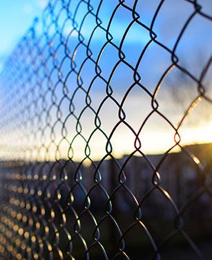 Gemeinsame Sichtschutz, Zäune & Tore Online-Shop | BENZ24 #DU_17