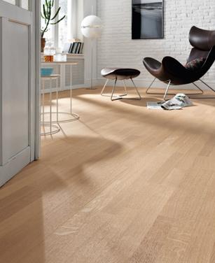 bodenbel ge online shop benz24. Black Bedroom Furniture Sets. Home Design Ideas