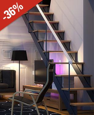 Bekannt Treppen Online-Shop | BENZ24 MK71