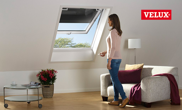 dachfenster online shop velux roto benz24. Black Bedroom Furniture Sets. Home Design Ideas