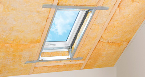 Dachfenster Bilder dachfenster shop velux roto benz24