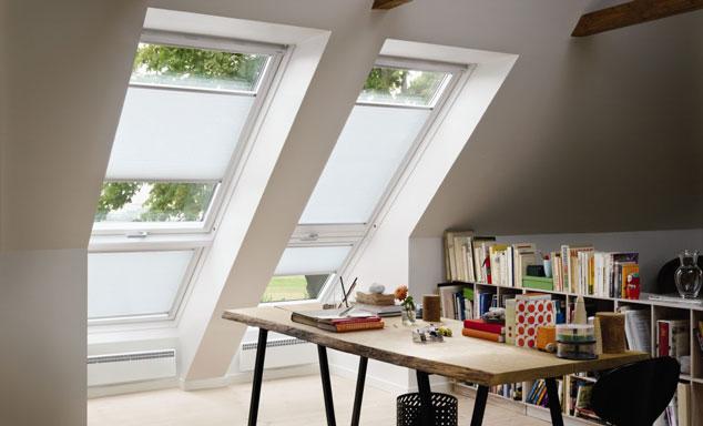 Sonnenschutz kaufen sonnenschutz bis 50 rabatt benz24 - Benz24 dachfenster ...