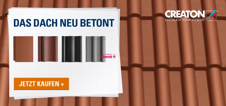 dach baustoffe online shop benz24. Black Bedroom Furniture Sets. Home Design Ideas