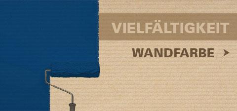 Wandarben