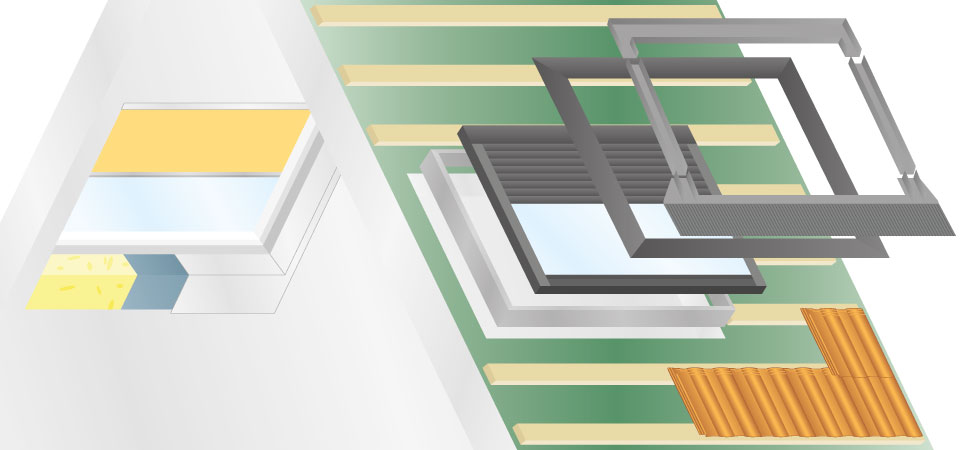 dachfenster online shop velux roto benz24. Black Bedroom Furniture Sets. Home Design Ideas