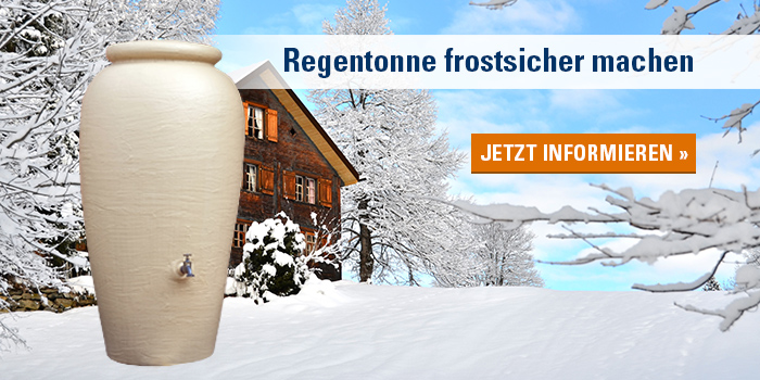 regenwassernutzung regenwassertank online shop benz24. Black Bedroom Furniture Sets. Home Design Ideas