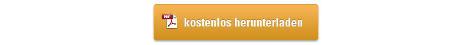 Ebook Ratgeber ökologisch Dämmen Download