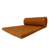 kologische d mmstoffe der ratgeber benz24. Black Bedroom Furniture Sets. Home Design Ideas