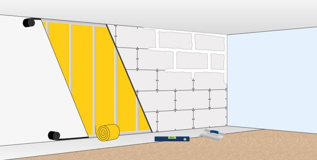 rigips gipsplatten g nstig kaufen benz24. Black Bedroom Furniture Sets. Home Design Ideas