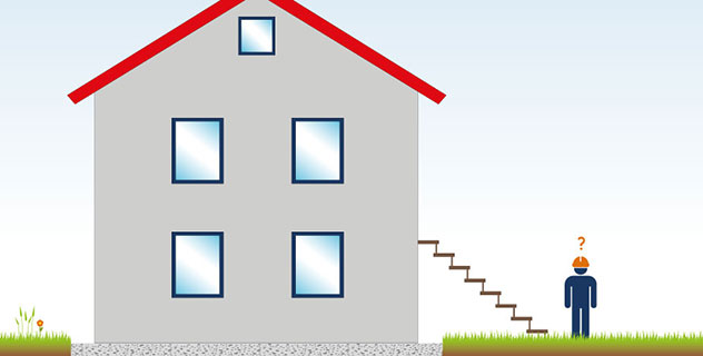 au entreppe kaufen au entreppe ab 6 95 benz24. Black Bedroom Furniture Sets. Home Design Ideas