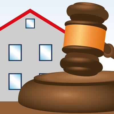 Ein Muss für jeden Bauherren – Bauherrenhaftpflichtversicherung