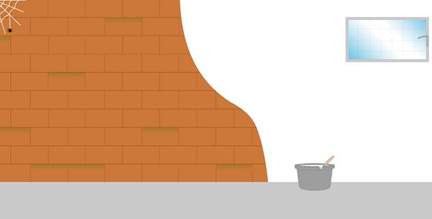 Keller Trockenlegen So Planen Sie Richtig