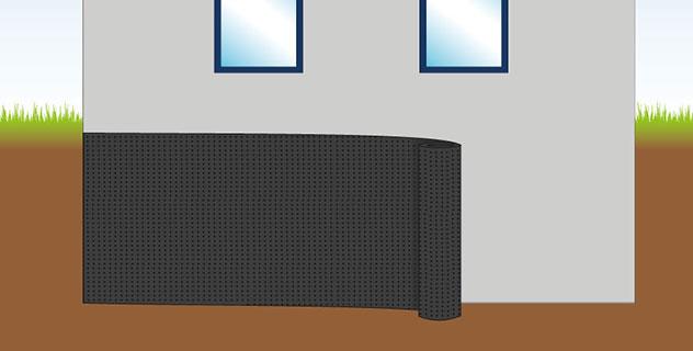 Fußboden Dämmen Styrodur ~ Fußboden dämmung styrodur trittschalldämmung hash tags deskgram