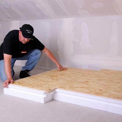 osb platten kaufen spanplatten ab 7 61 benz24. Black Bedroom Furniture Sets. Home Design Ideas