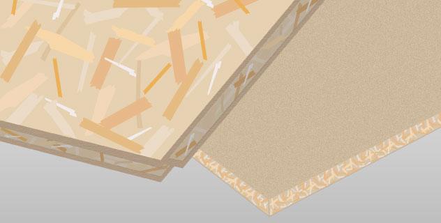 dachschalung kaufen dachschalung ab 3 90 benz24. Black Bedroom Furniture Sets. Home Design Ideas