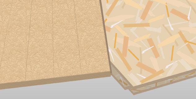 osb oder spanplatten. Black Bedroom Furniture Sets. Home Design Ideas