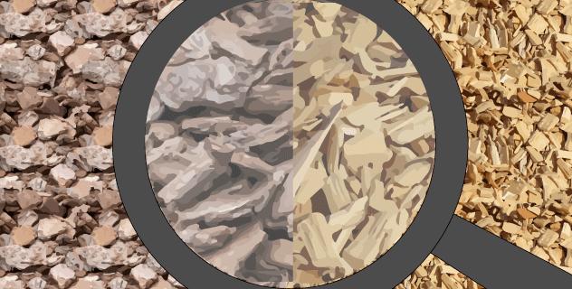 Fußboden Osb Oder Rauhspund ~ Rauhspund oder osb platten