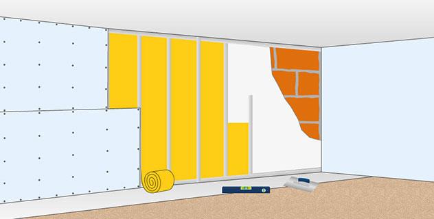 porotonsteine kaufen ziegelsteine ab 0 55 benz24. Black Bedroom Furniture Sets. Home Design Ideas