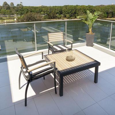 wasserdurchl ssige pflastersteine. Black Bedroom Furniture Sets. Home Design Ideas