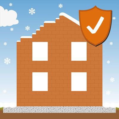 Wissenswertes über die Bauleistungsversicherung