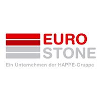EURO STONE