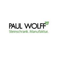 Paul Wolff