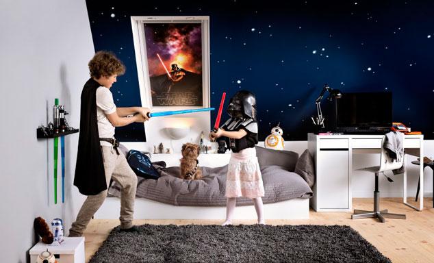 dachfenster rollos g nstig kaufen benz24. Black Bedroom Furniture Sets. Home Design Ideas