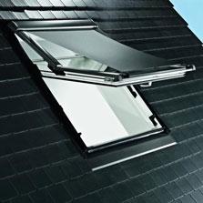 roto dachfenster rollos g nstig kaufen benz24. Black Bedroom Furniture Sets. Home Design Ideas