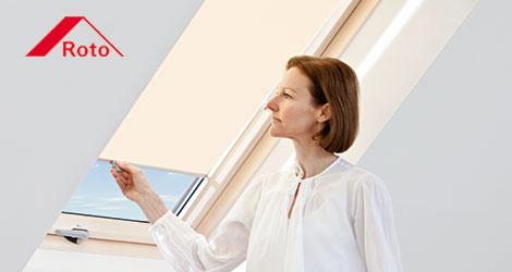 Velux dachfenster klimaanlage