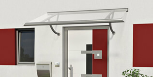 ariane vord cher kaufen haust r berdachung bis 16 rabatt. Black Bedroom Furniture Sets. Home Design Ideas