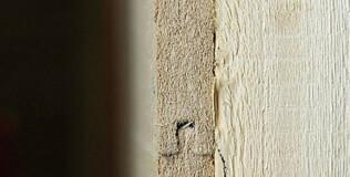 CLAYTEC Lehmbauplatten