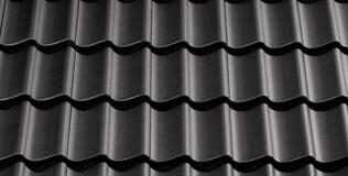 eternit betondachsteine g nstig kaufen benz24. Black Bedroom Furniture Sets. Home Design Ideas