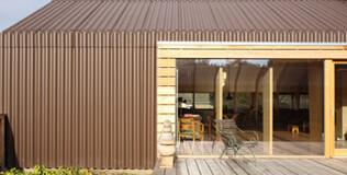 wellplatten kaufen dachplatten ab 21 95 benz24. Black Bedroom Furniture Sets. Home Design Ideas