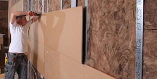 knauf gipsplatten g nstig kaufen benz24. Black Bedroom Furniture Sets. Home Design Ideas