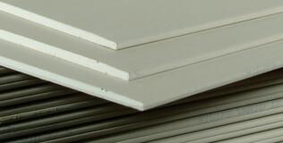 Rigips gipsplatten g nstig kaufen benz24 - Knauf oder rigips ...